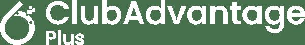 6t30 - Product logos - ClubAdvantage_Plus - White