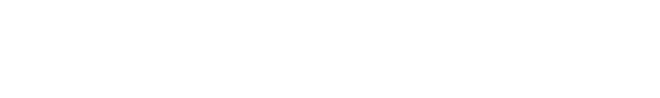 6t30 - Product logos - ClubAdvantage_Premium - White