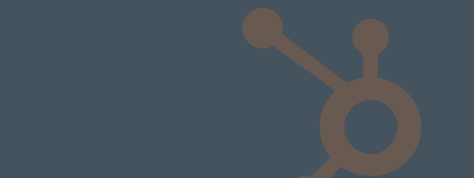 Website Headers_HubSpot - Dark Orange 2