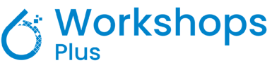 6t30 - Workshops_Light - Plus