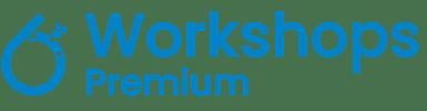 6t30 - Workshops_Light - Premium