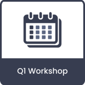6teen30 - Workshop Icons_Q1 Workshop (1)