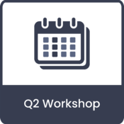 6teen30 - Workshop Icons_Q2 Workshop (1)