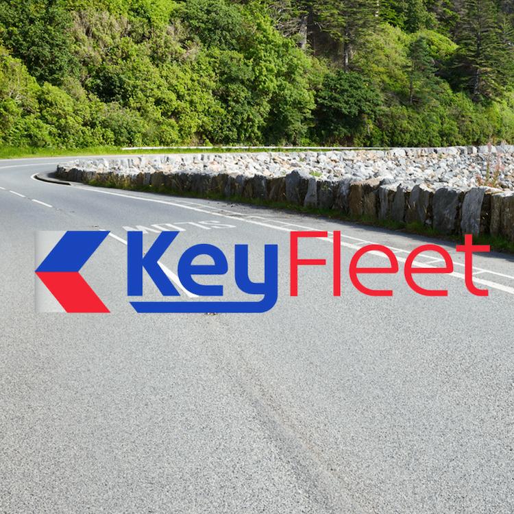 6teen30 Digital - KeyFleet Case Study - The Road To Success