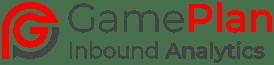 GamePlan Inbound Analytics-1