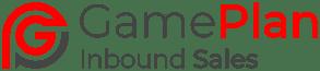 GamePlan Inbound Sales-1