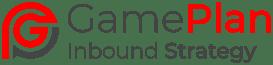 GamePlan Inbound Strategy-1