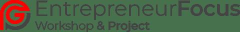 GrowthEngine RoadMap - 7 Stages - Entrepreneur Focus