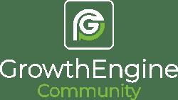 GE - Community Logo-02