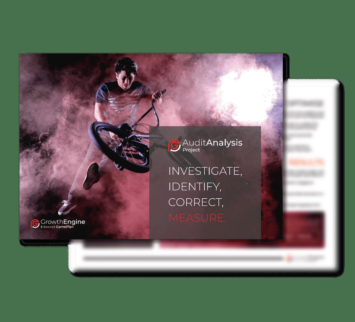 TSH - GrowthEngine Slick Covers_Audit Analysis
