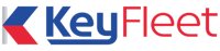 6teen30 Digital - KeyFleet Case Study - Logo