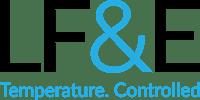 TSH - Sales Page - Testimonial_LFE Transport Logo