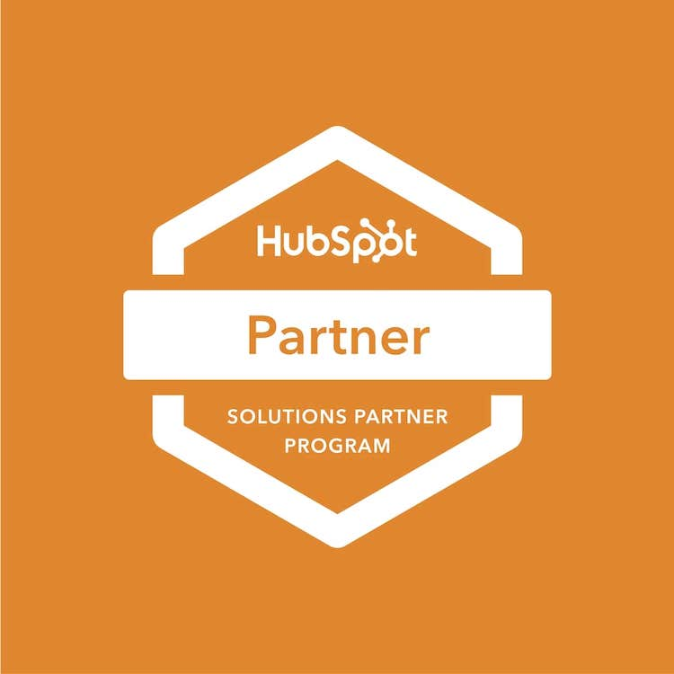Digital Agency Leeds - 6teen30 Digital - HubSpot Partner