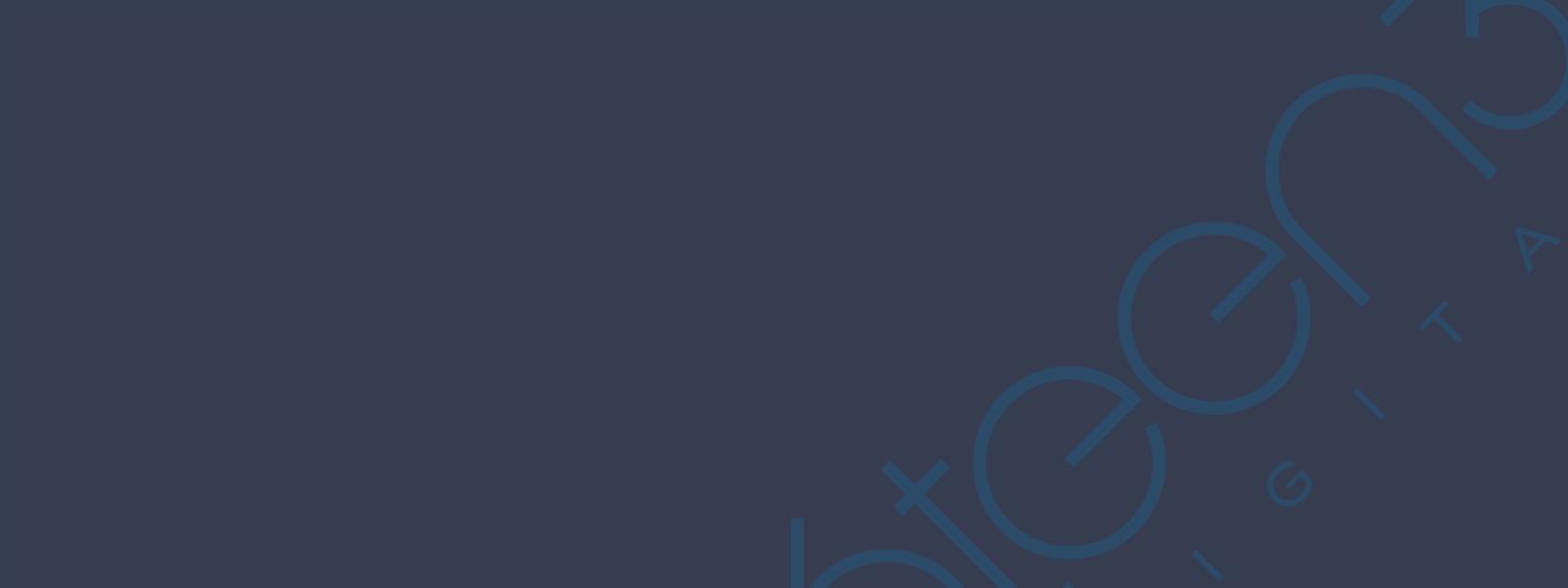 Website Headers_6t30 - Dark Blue 6