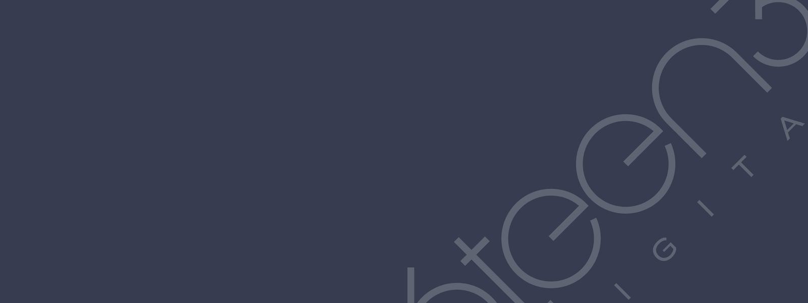 Growth Engine Process - 6teen30 Digital