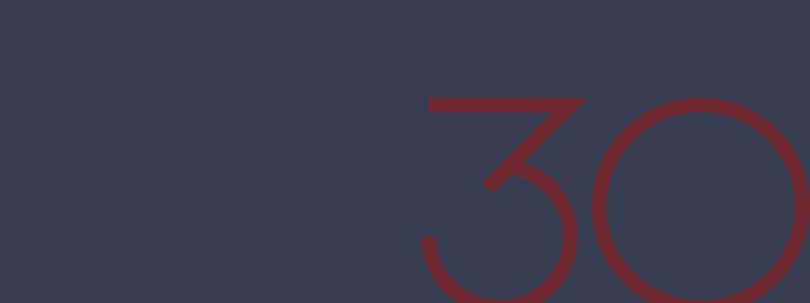 Website Headers_6t30 - Dark Red 4