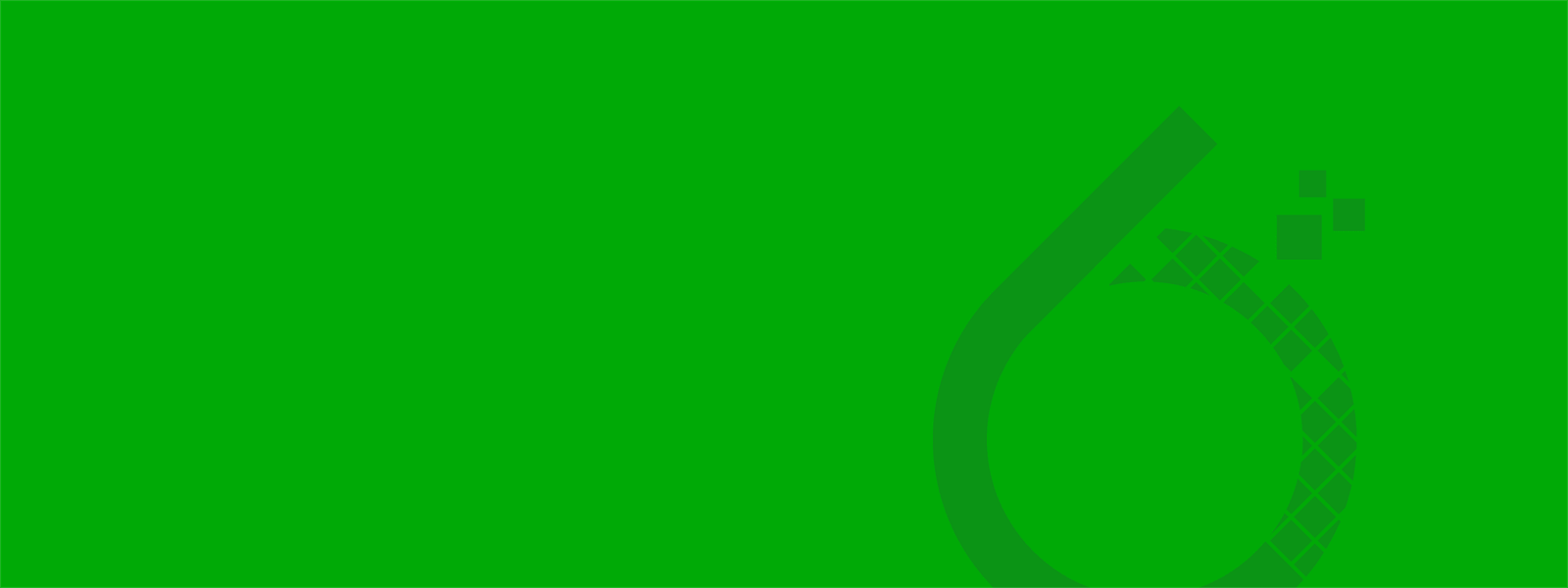 Website Headers_6t30 - Green 2