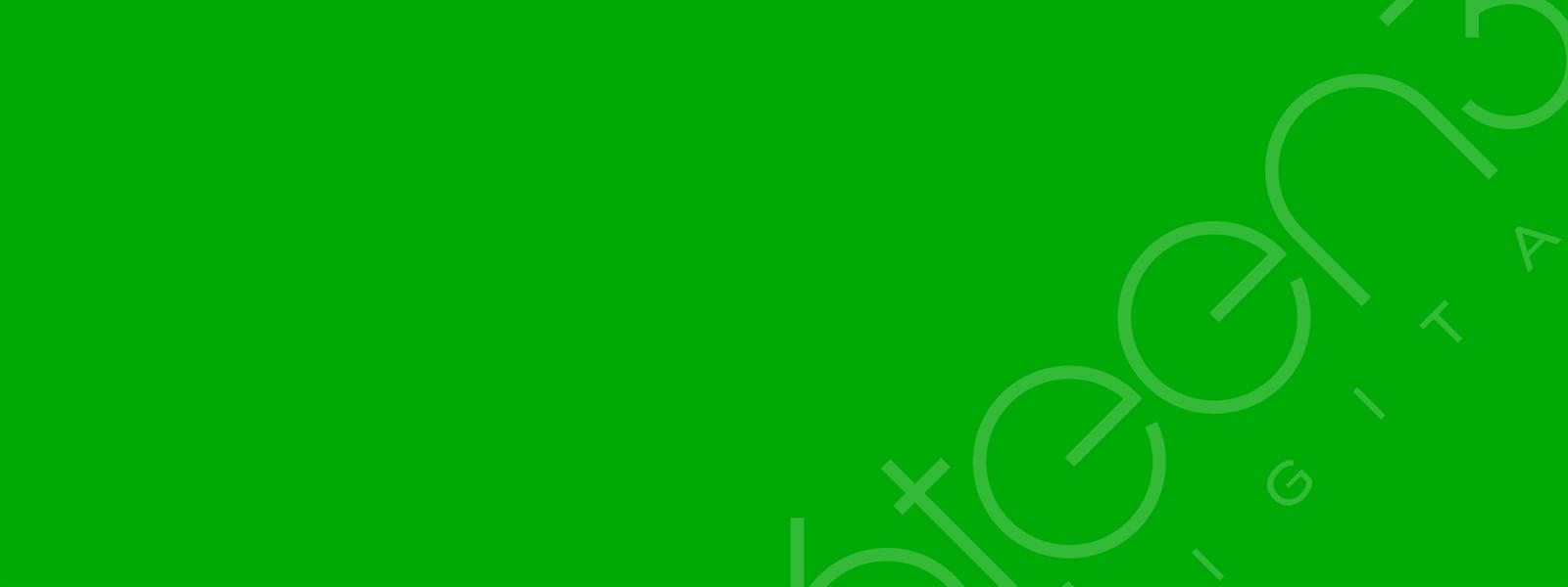Website Headers_6t30 - Green 7