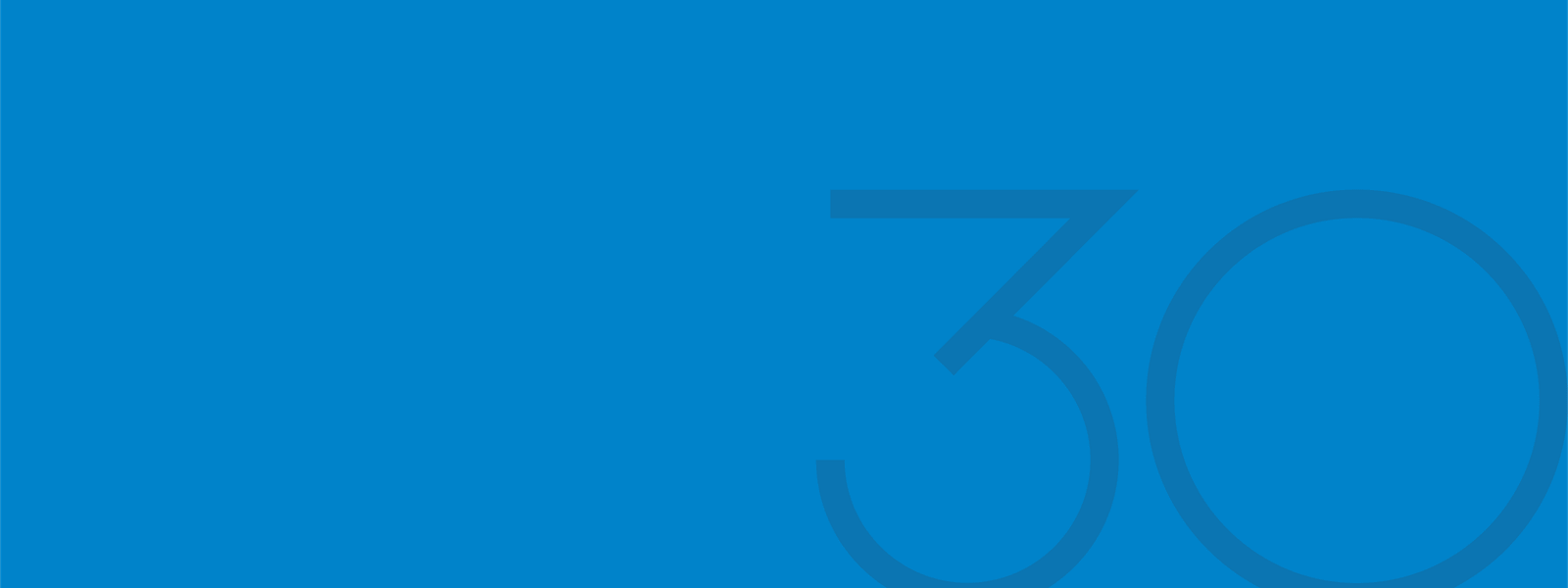 Website Headers_6t30 - Light Blue 4