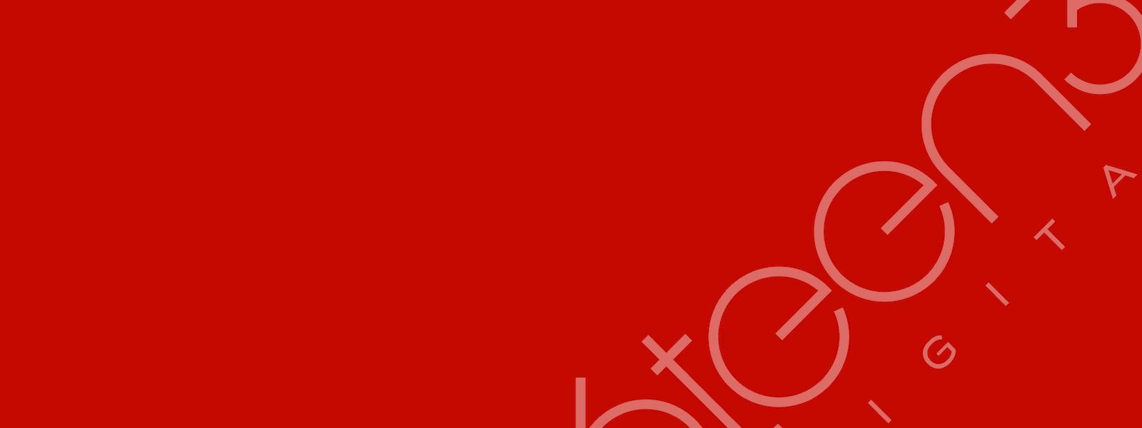 Website Headers_6t30 - Red 7