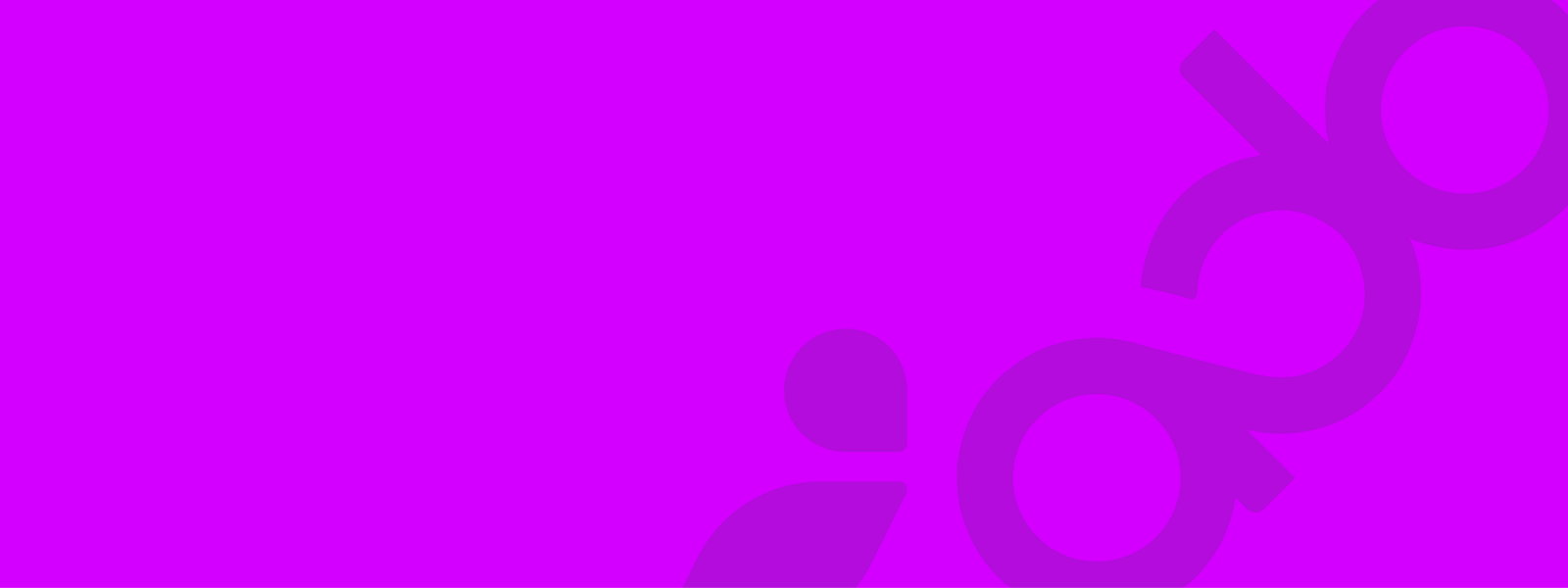 Website Headers_Ada - Pink 5