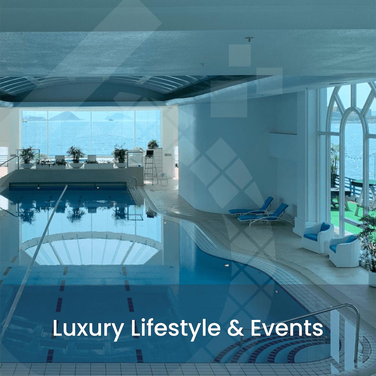 6teen30 - Website - Home Page_Luxury Leisure