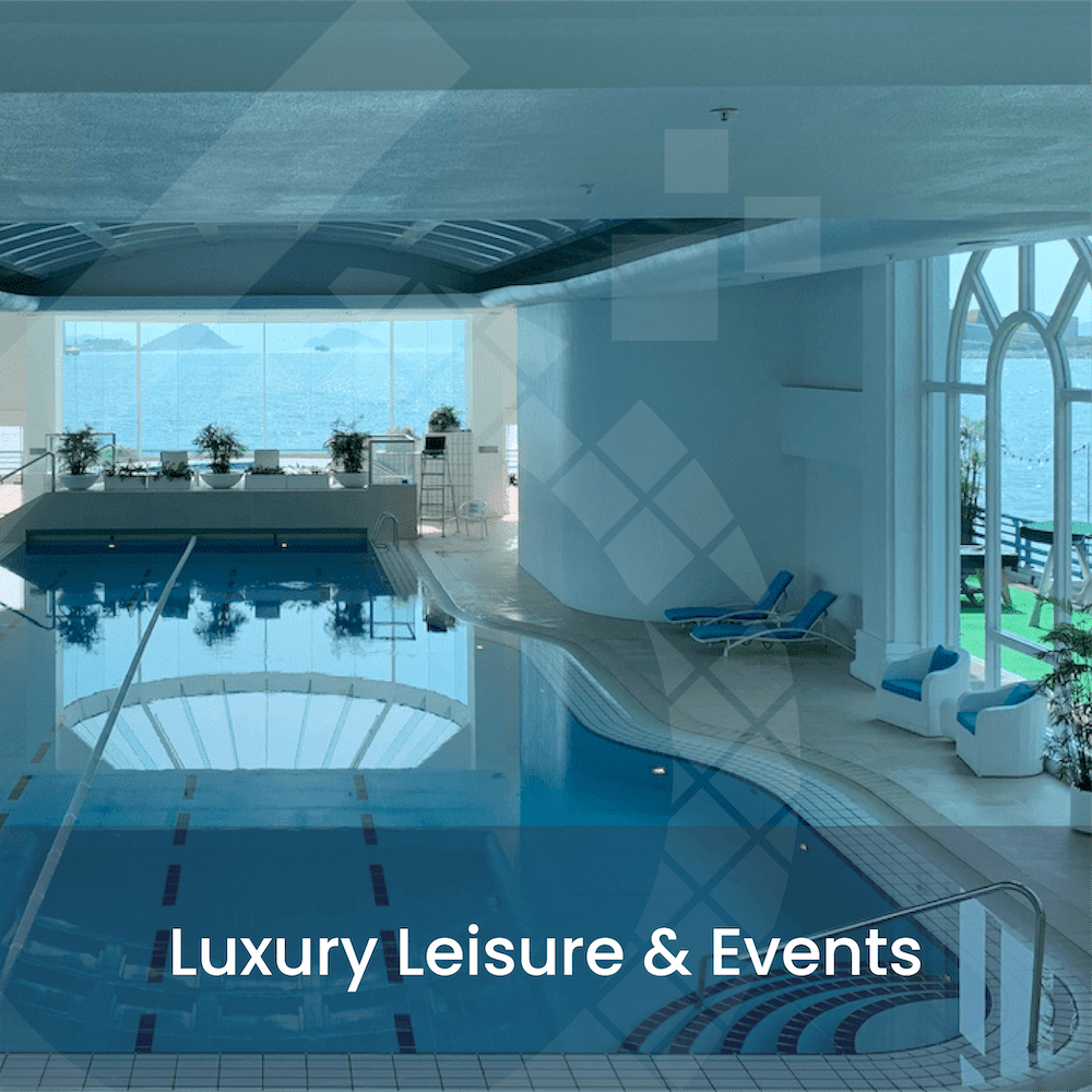 6teen30 - Website - Home Page_Luxury Leisure