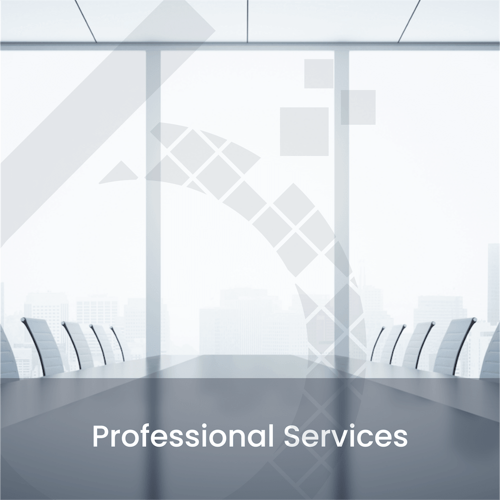 6teen30 - Growth Agency - Professional Services