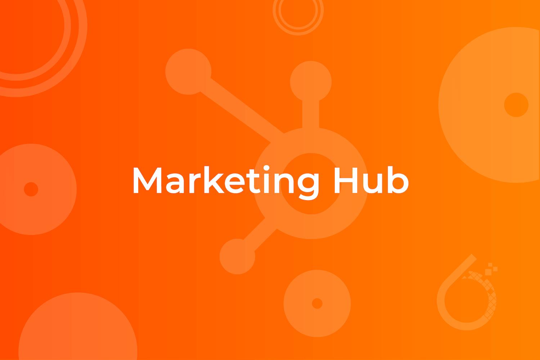 6t30 - _Marketing Hub