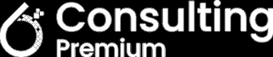 6t30 - Product logos - Consulting_Premium - White