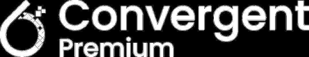 6t30 - Product logos - Convergent_Premium