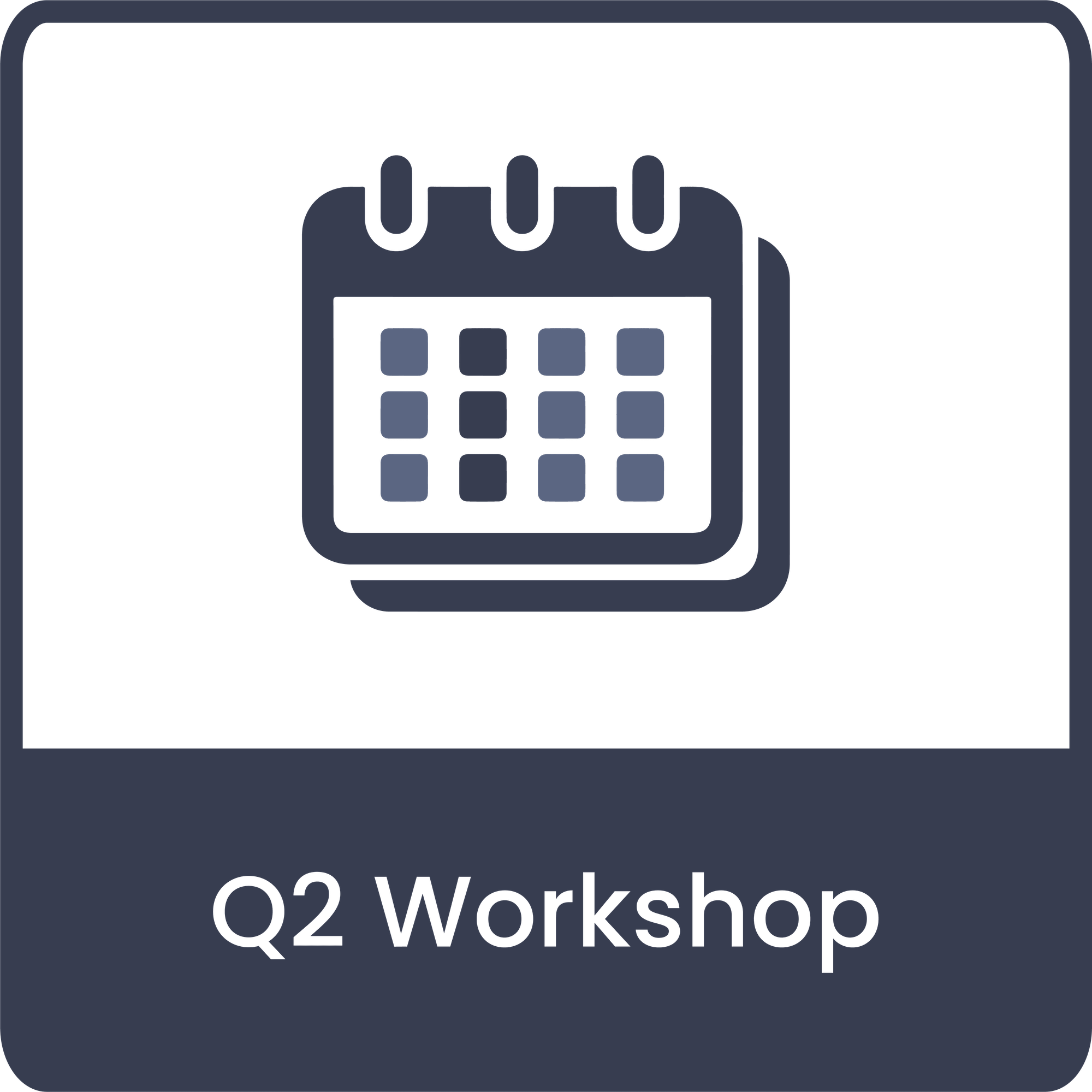 6teen30 - Workshop Icons_Q2 Workshop (1)
